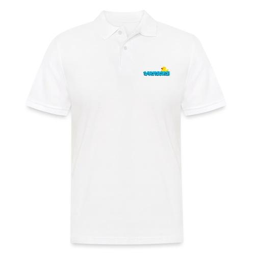 Bademeister - Männer Poloshirt