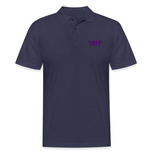 BrickslairLogoMerch - Men's Polo Shirt
