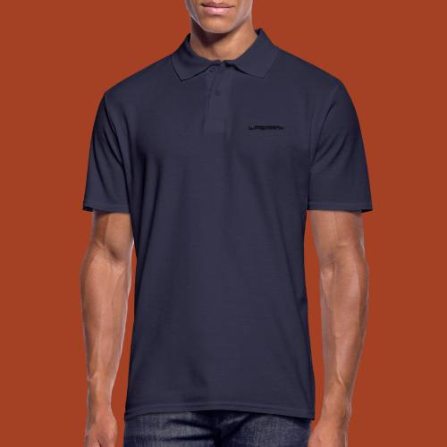 911Porsche - Männer Poloshirt