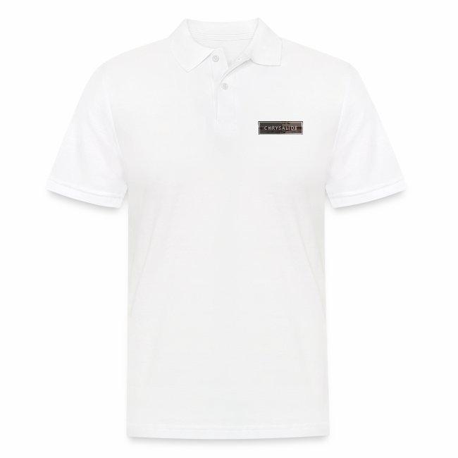 Chrysalide t shirt 006 petit format