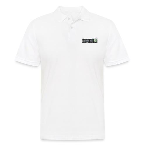 HANTSAR Forest - Men's Polo Shirt