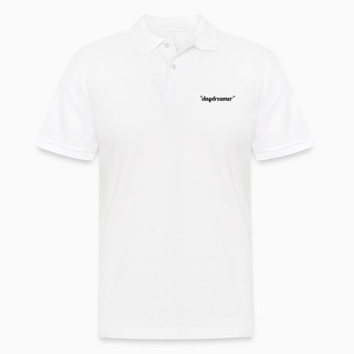 daydreamer - Men's Polo Shirt