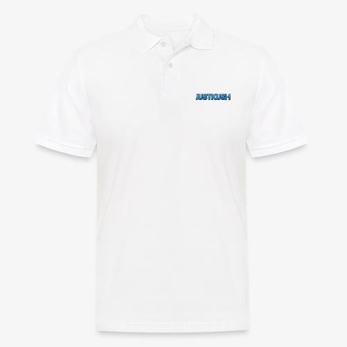 JustKush - Männer Poloshirt