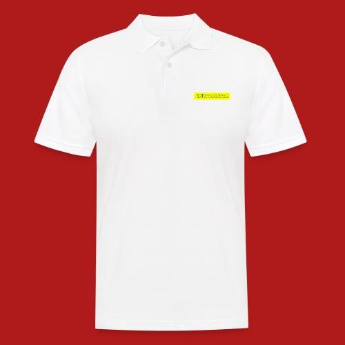 itisnotoscar - Men's Polo Shirt