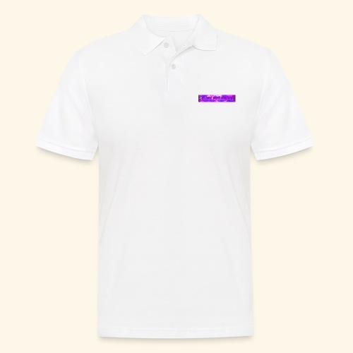 Banner - Men's Polo Shirt