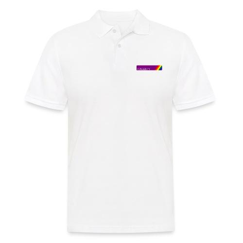 79 accept - Männer Poloshirt
