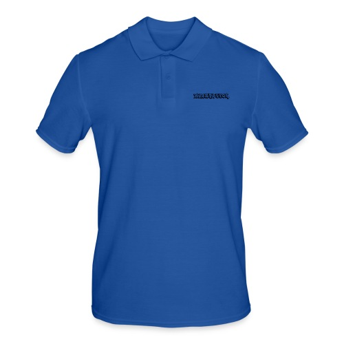 kUSHPAFFER - Men's Polo Shirt