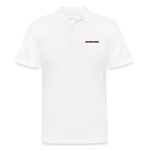 Yglcsupporter Phone Case - Men's Polo Shirt