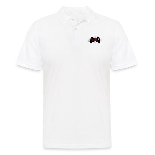 X. - Men's Polo Shirt