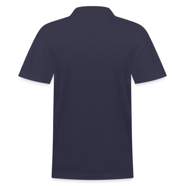8-bit Pickle (Light T-Shirt)