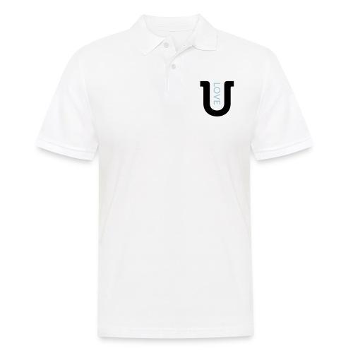 love 2c - Men's Polo Shirt