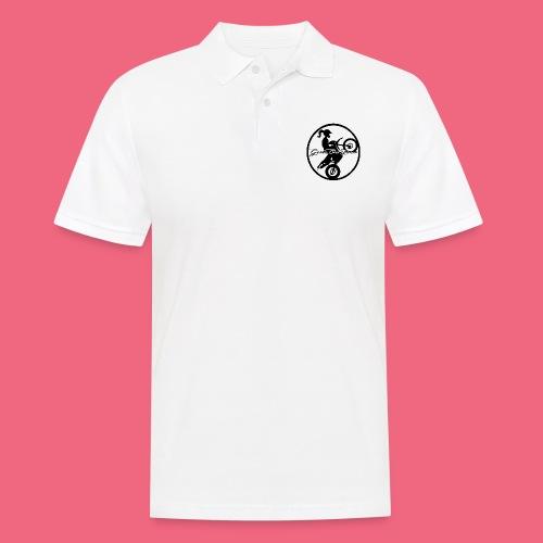 Girls On Tour Clothing - Mannen poloshirt