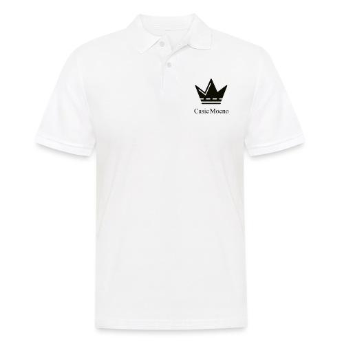 Coffee cup - Men's Polo Shirt