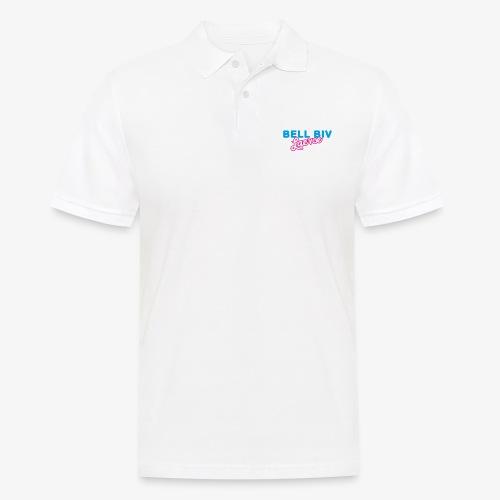 Bell Biv Laevoe - Männer Poloshirt