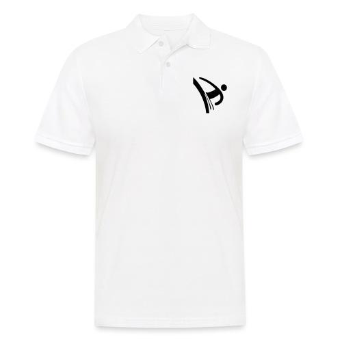 Kicker - Männer Poloshirt