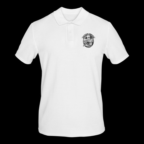 ShakesBeer - Men's Polo Shirt