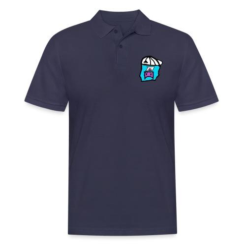 Mash - Men's Polo Shirt
