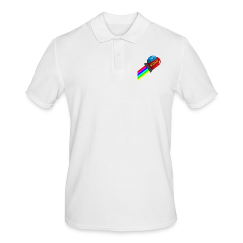 tdsign - Men's Polo Shirt