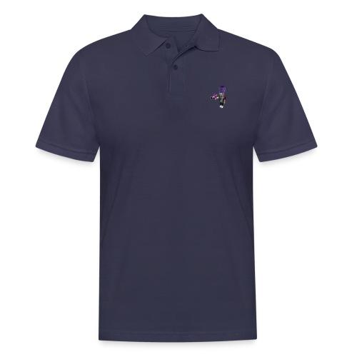 45b5281324ebd10790de6487288657bf 1 - Men's Polo Shirt