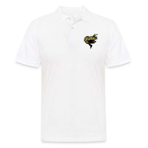 Pirol - Poloskjorte for menn