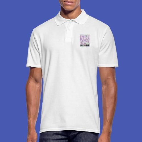 MOBMadnessM - Men's Polo Shirt
