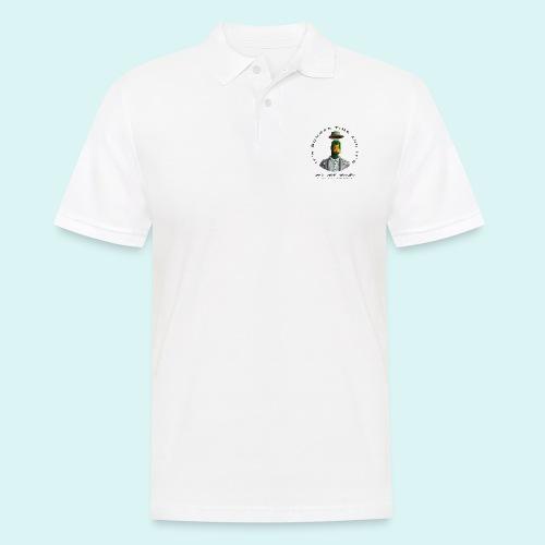 El Pato Loco - Men's Polo Shirt