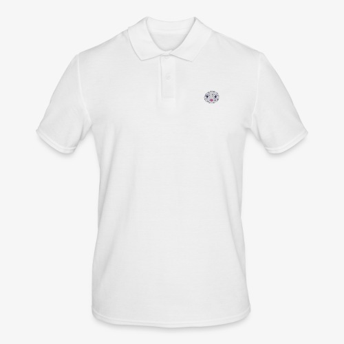 lune - Polo Homme