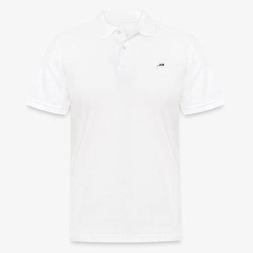 ...kolh - Männer Poloshirt
