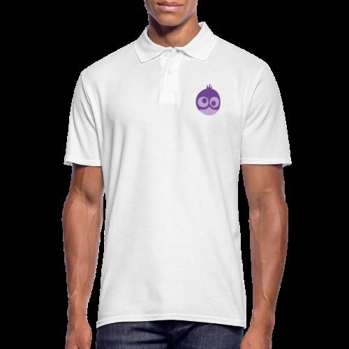 abstrusegoose #02 - Männer Poloshirt