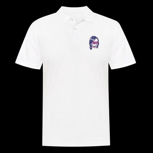 MRK3 - Men's Polo Shirt
