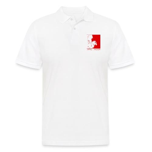 Falcon2 - Men's Polo Shirt