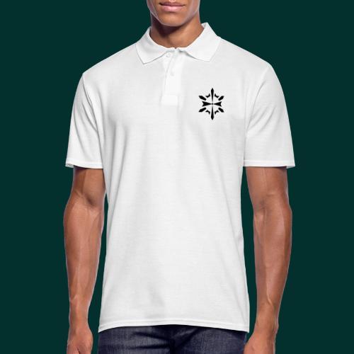 Simbolo Esoterico - Polo da uomo