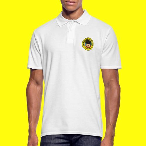 El Gordito - Männer Poloshirt