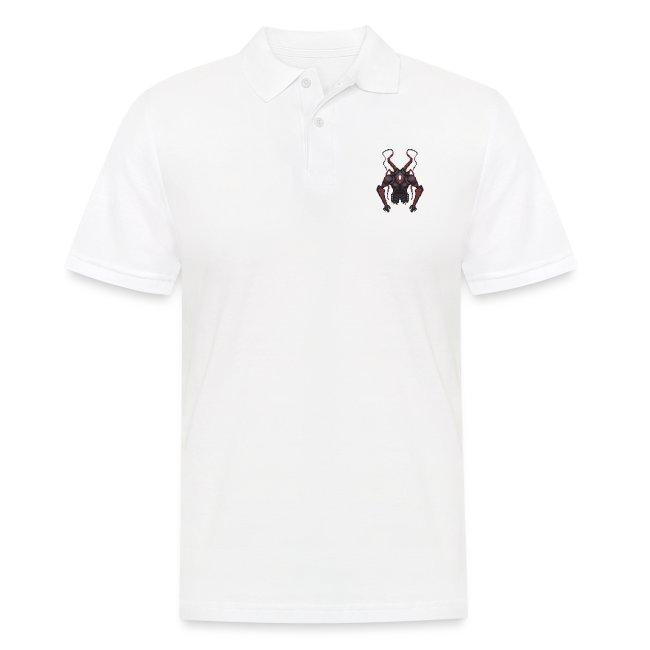 G.P.D.W.C Shirt