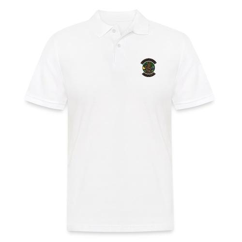 Treehuggersupply Classic - Männer Poloshirt