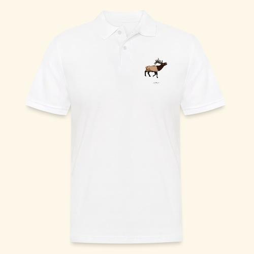 Elk - Polo da uomo