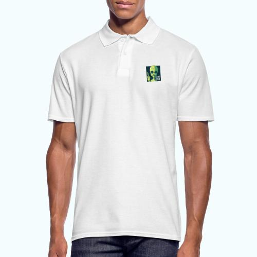Humans Suck Limited Edition - Men's Polo Shirt