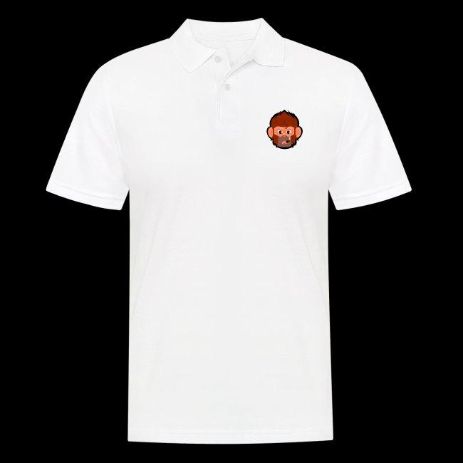 pogo clan t-shirt
