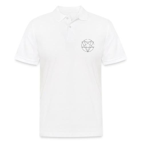 MANIFEST VIA SINISTRA WB - Men's Polo Shirt