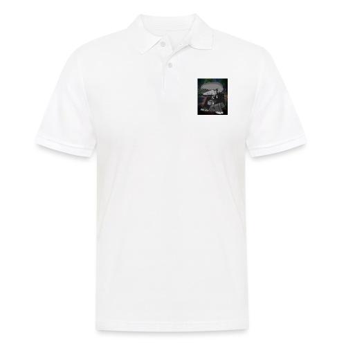 my Personal Speedart! - Men's Polo Shirt