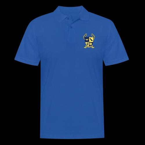 Nether College T-Shirt - Polo da uomo