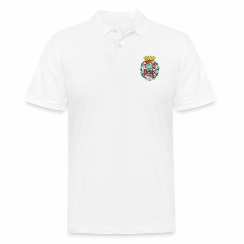Escudo Cartagena - Polo hombre