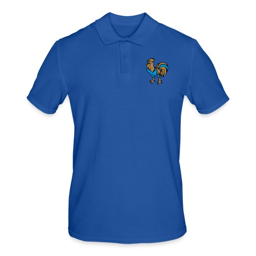 Lecoq - Men's Polo Shirt