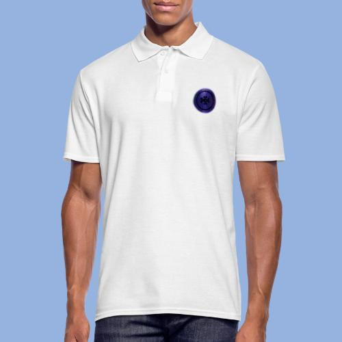 Smell like teen spirit Space 2 - Polo Homme