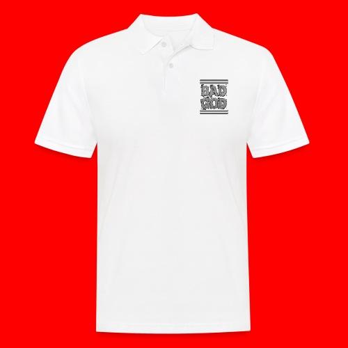 BadGod - Men's Polo Shirt