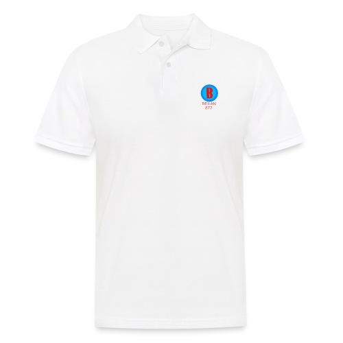 1511819410868 - Men's Polo Shirt