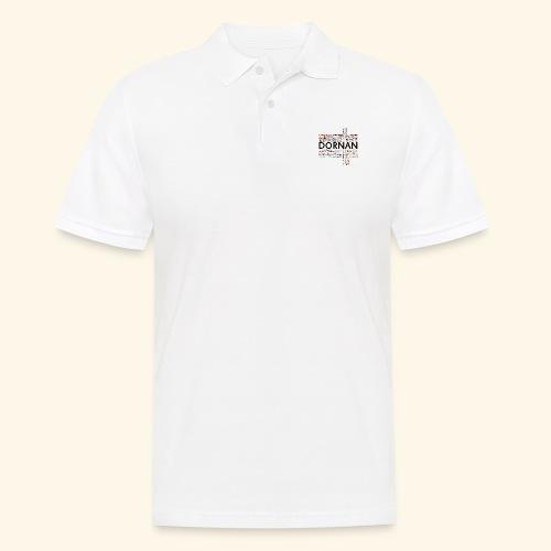 JD Facts - Men's Polo Shirt