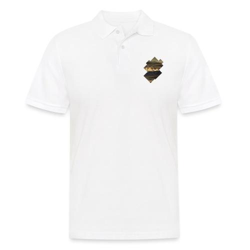 Women's shirt Album Cover - Men's Polo Shirt