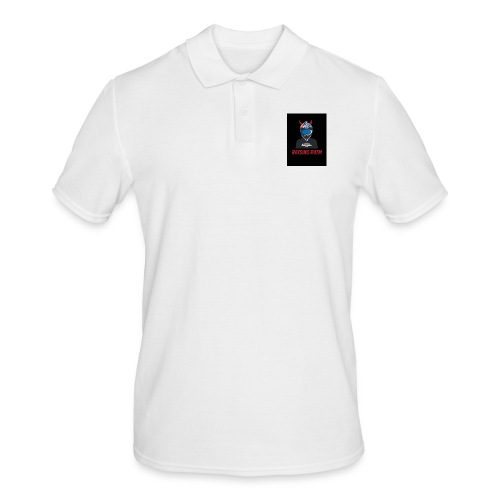 RAYSING R4TM - Polo Homme