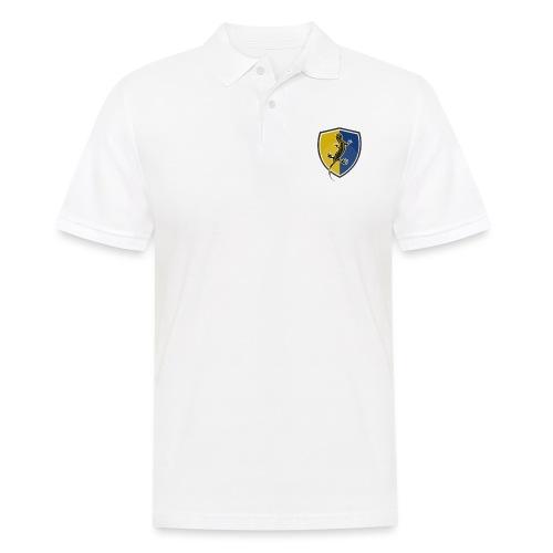 Logo Salamandre DOMAINE DUPRAZ - Polo Homme